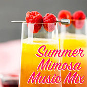 Summer Mimosa Music Mix de Various Artists