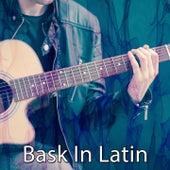 Bask in Latin de Instrumental