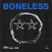 Boneless (Remake) di Felguk