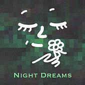 Night Dreams by The Genes