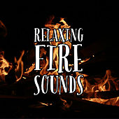 Relaxing Fire Sounds by Nature Sounds (1)