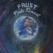 Peste Pământ de Faust