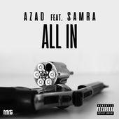 All In von Azad