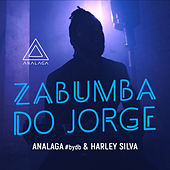 Zabumba do Jorge von Analaga
