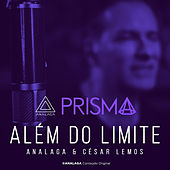 Além do Limite by Analaga