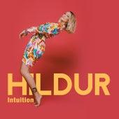 Intuition by Hildur
