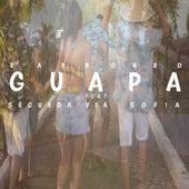 Guapa von RapBoard