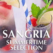 Sangria Summertime Selection von Various Artists