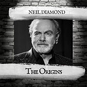 The Origins von Neil Diamond