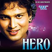 Hero by Various Artists