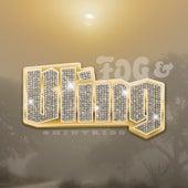 Fog & Bling by Shinyribs