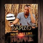 No Place Like Home di Rapizo