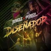 Diseñador by Jungle (2)