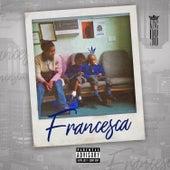 Francesca de King 98