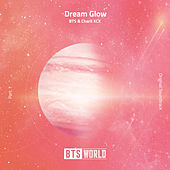 Dream Glow (Original Soundtrack) [Pt. 1] de BTS & Charli XCX