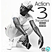 Action 3 : The Last Meal by Jayco Shah