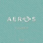 Aeros Independent Studio, Vol. 3 de Various Artists