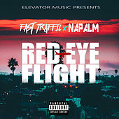 Red Eye Flight by Fast Traffic