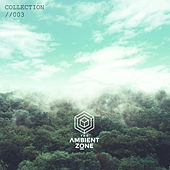 The Ambient Zone: Collection 003 de Various Artists