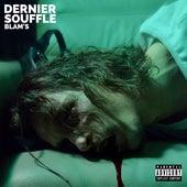Dernier Souffle #EnAttendantLAlbum von Blam'S