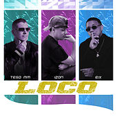 Loco by Teso Mm