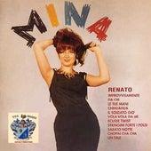 Renato de Mina