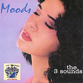 Moods de The Three Sounds