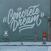 Concrete Dream de Concrete Dream