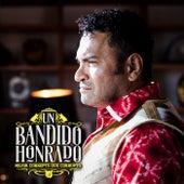 Un Bandido Honrado: Mejor Correpto Que Corrupto (Música Original de la Serie de Televisión) de Paola Jara