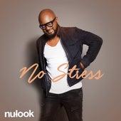No Stress de Nu-Look