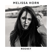 Regnet by Melissa Horn