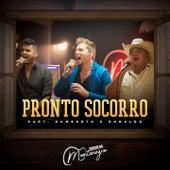 Pronto Socorro by Monte Negro