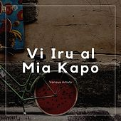 Vi Iru al Mia Kapo by Clifford Brown