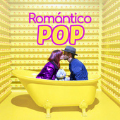 Romántico Pop by Various Artists