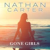 Gone Girls de Nathan Carter