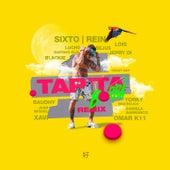 Tapita Borrá (Remix) de Sixto Rein