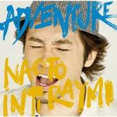 Adventure de Naoto Intiraymi