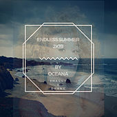 Endless Summer 2k19 von Oceana