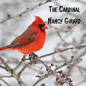 The Cardinal by Nancy Girard
