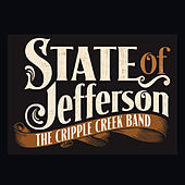 State of Jefferson de Cripple Creek Band