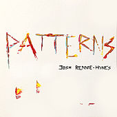 Patterns by Josh Rennie-Hynes