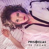 Te Tocar by Pris Elias