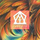 Phoenix de YTone