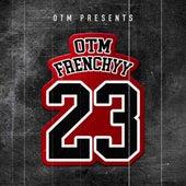 23 de OTM Frenchyy
