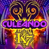 Culeando von K7