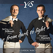 From Dark to Light von YeS duet