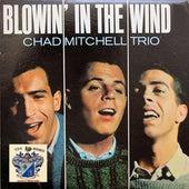 Blowin' in the Wind di The Chad Mitchell Trio