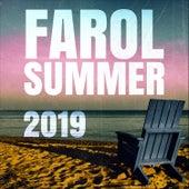 Farol Summer 2019 de Various Artists