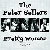 Pretty Woman by Peter Sellers