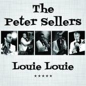 Louie Louie de Peter Sellers